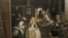 160422-cumming-velasquez-meninas-tease_k