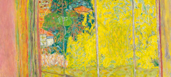 Pierre-Bonnard-web.jpg