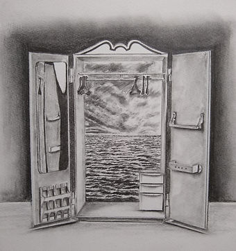Dreams_of_leaving_II.jpg