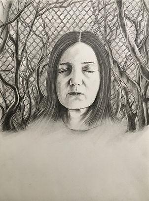 38 x 28 cm Medium_ Graphite on Somerset Velvet white paper Heather McAteer .jpeg
