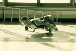Ann-Christin_Yoga_3