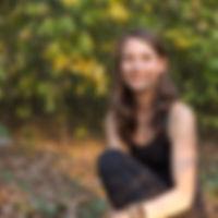 Portrait_AnnChristin_7165.jpg