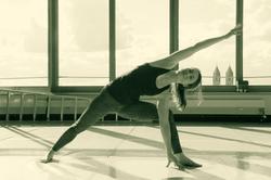 Ann-Christin_Yoga_2