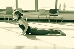 Ann-Christin_Yoga_4