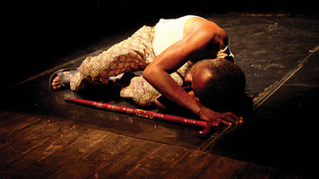 Human-Trade-Network-Festival_Theater-Fre