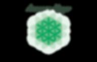 Logo_Ann-Yoga.png