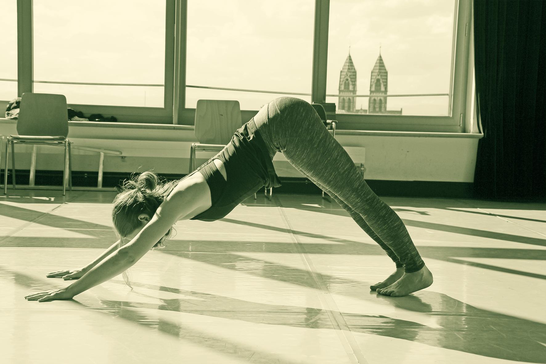 Ann-Christin_Yoga_5