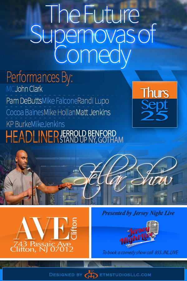 AVE COMEDY SHOW-Clifton-v2.jpg