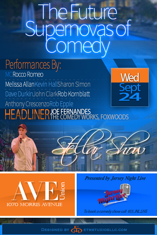 AVE COMEDY SHOW- Union-v2.jpg