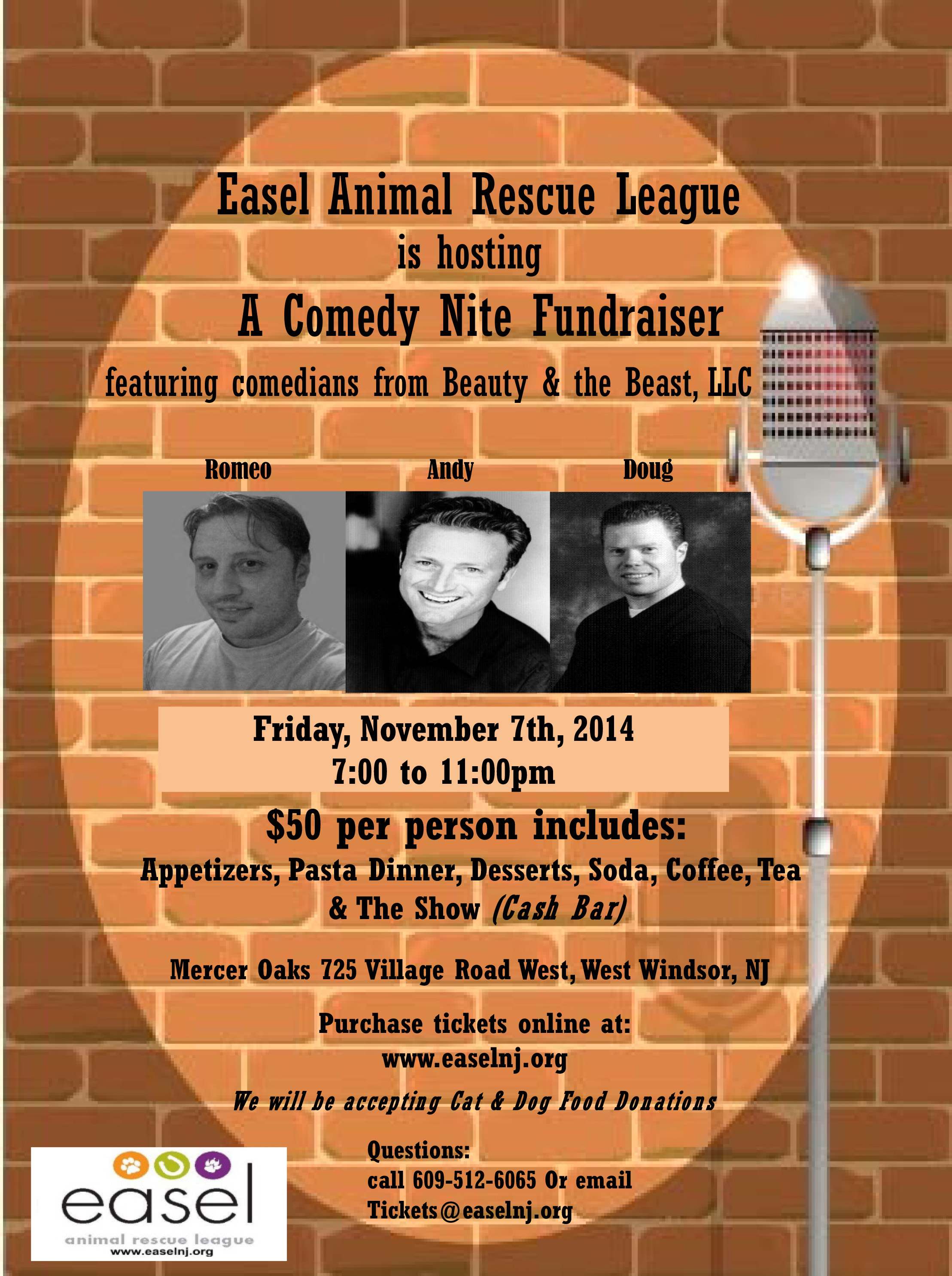 Nov-7th-comedy nite flyer.jpg