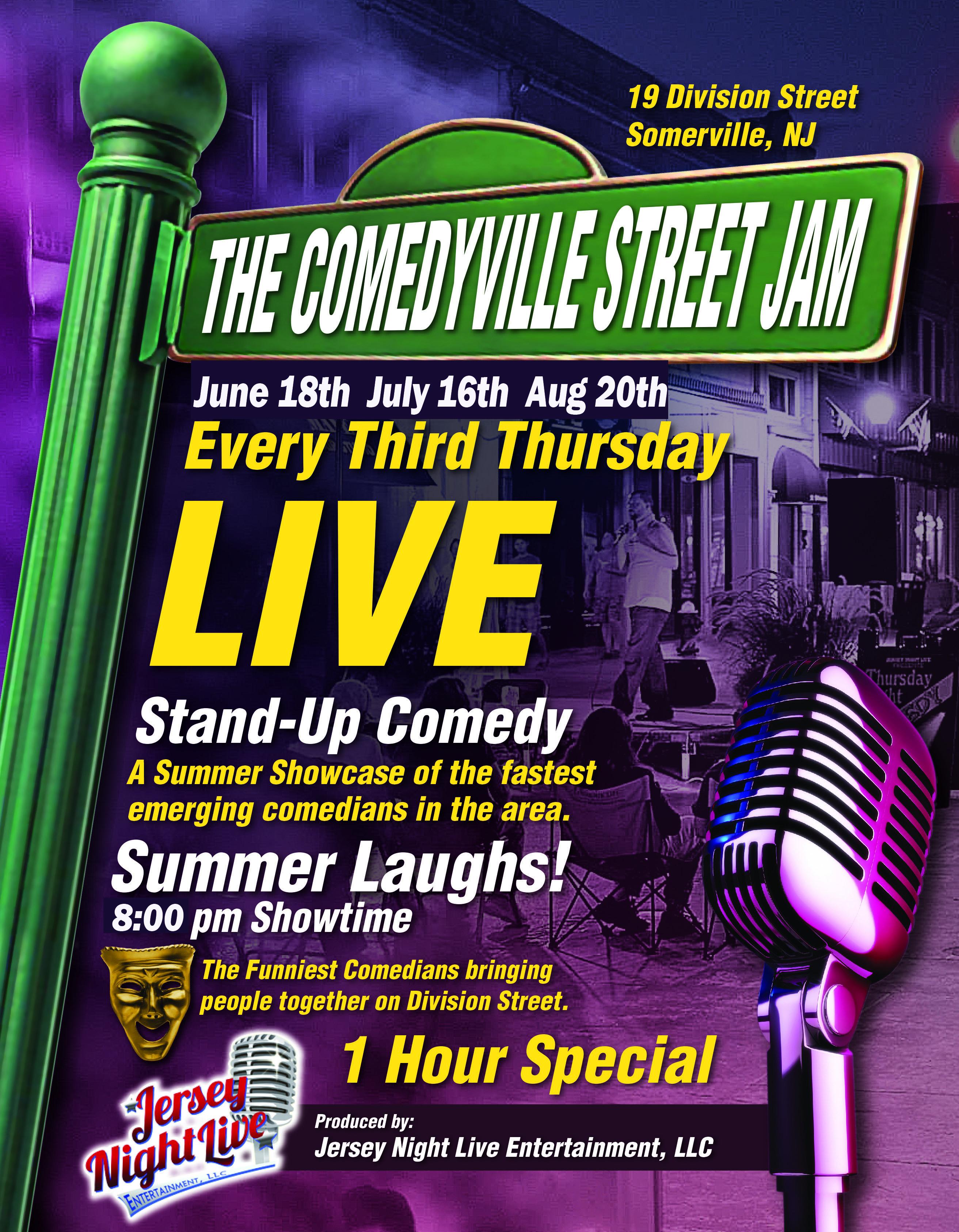 Comedyville Street Flyer -FINAL-v5.jpg