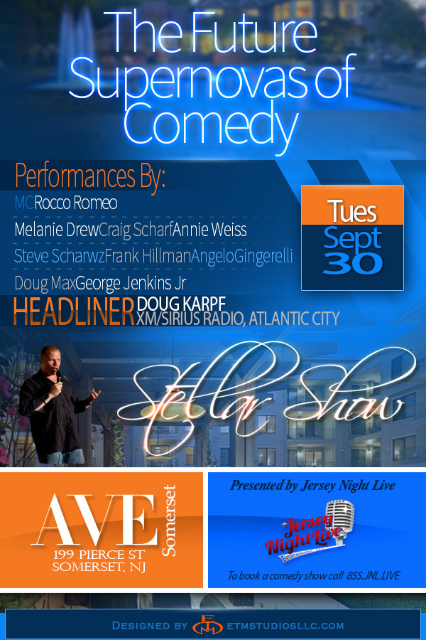 AVE COMEDY SHOW- Somerset-v2.jpg