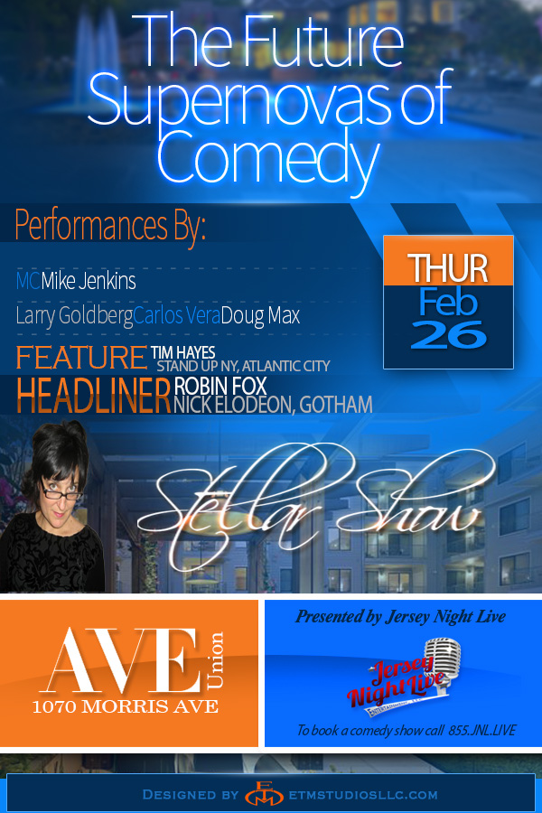 AVE COMEDY SHOW-Union-feb-26-v9-b.jpg