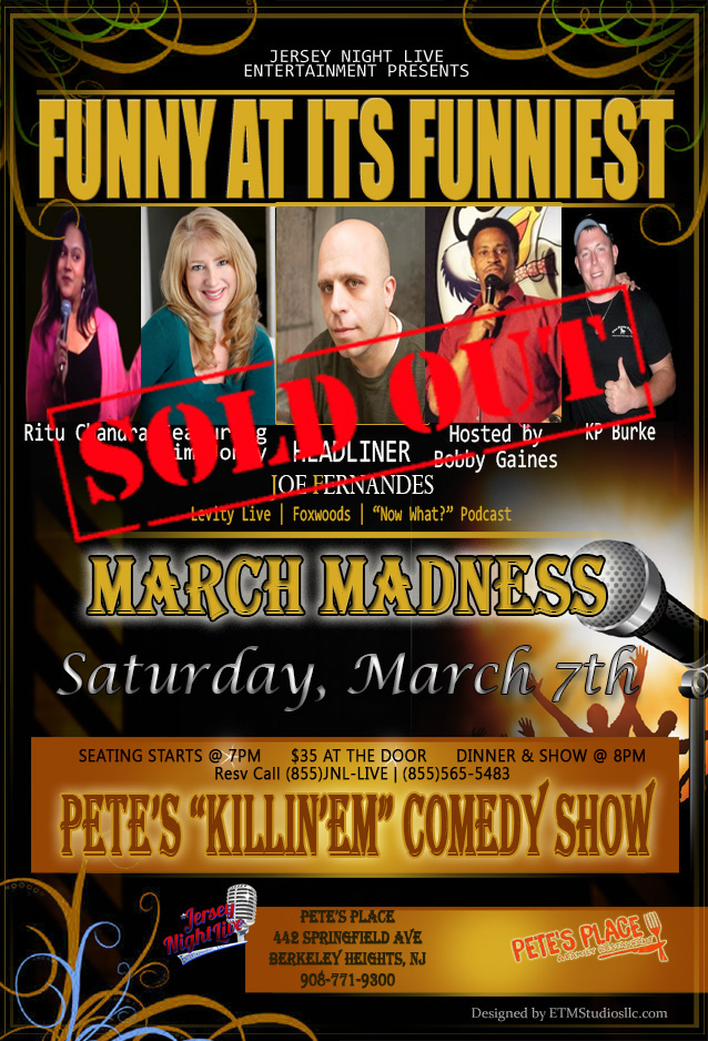 Petes Flyer 2 mar-7-joe-f-v5-sold-out.jpg