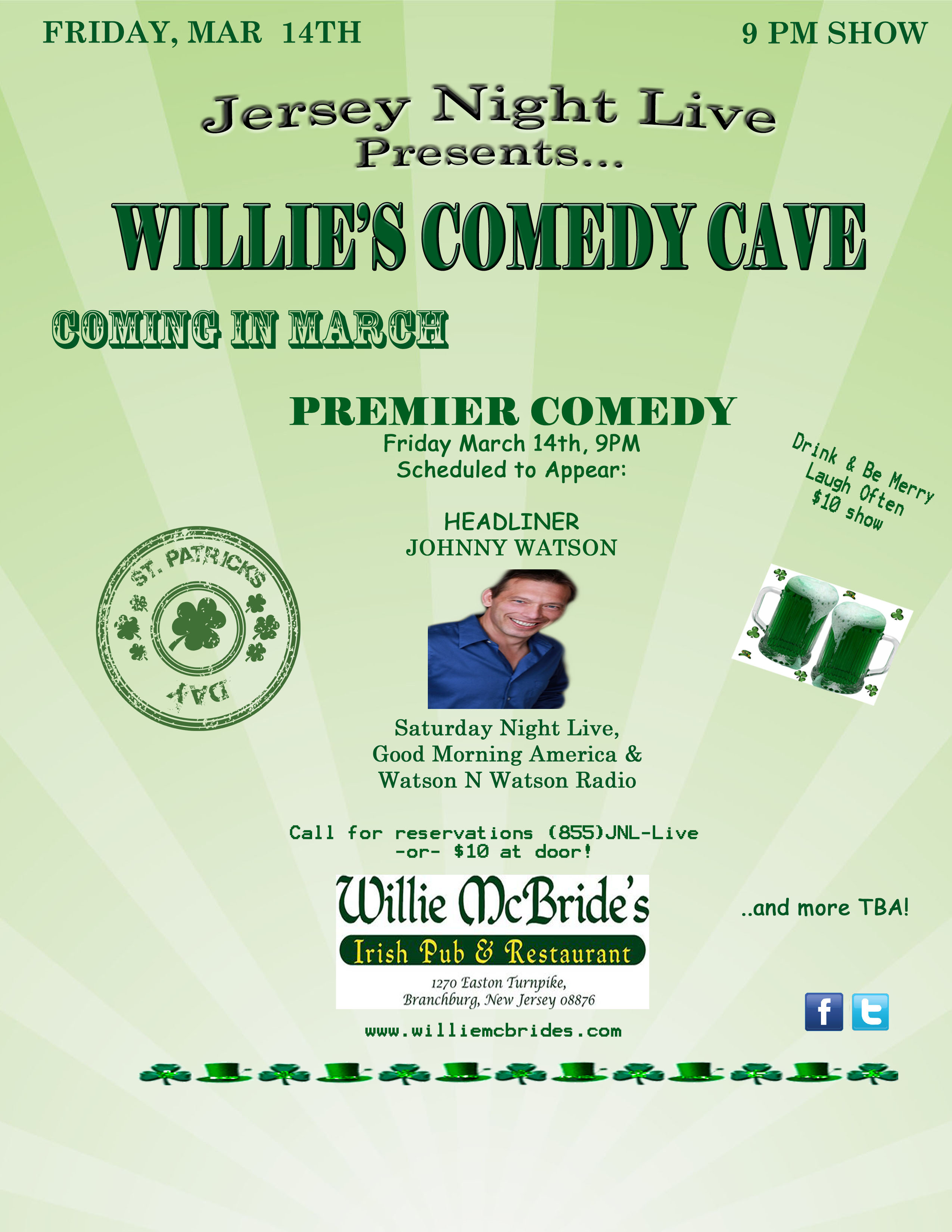 WILLIESCOMEDYCAVE-POSTCARD-MAR-V9.jpg
