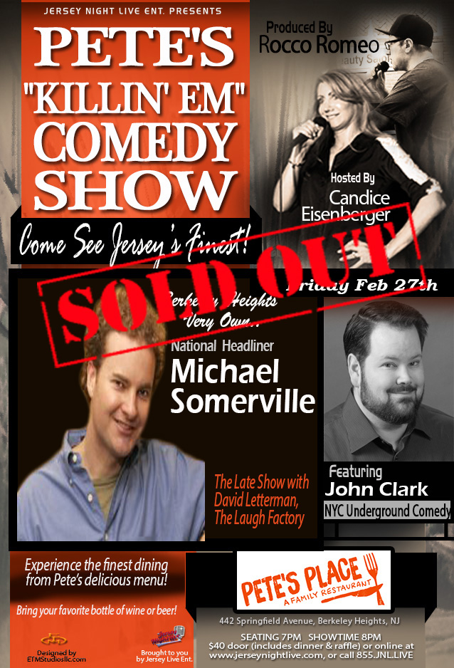 Somerville-feb-27FLYER-v6-sold-out.jpg