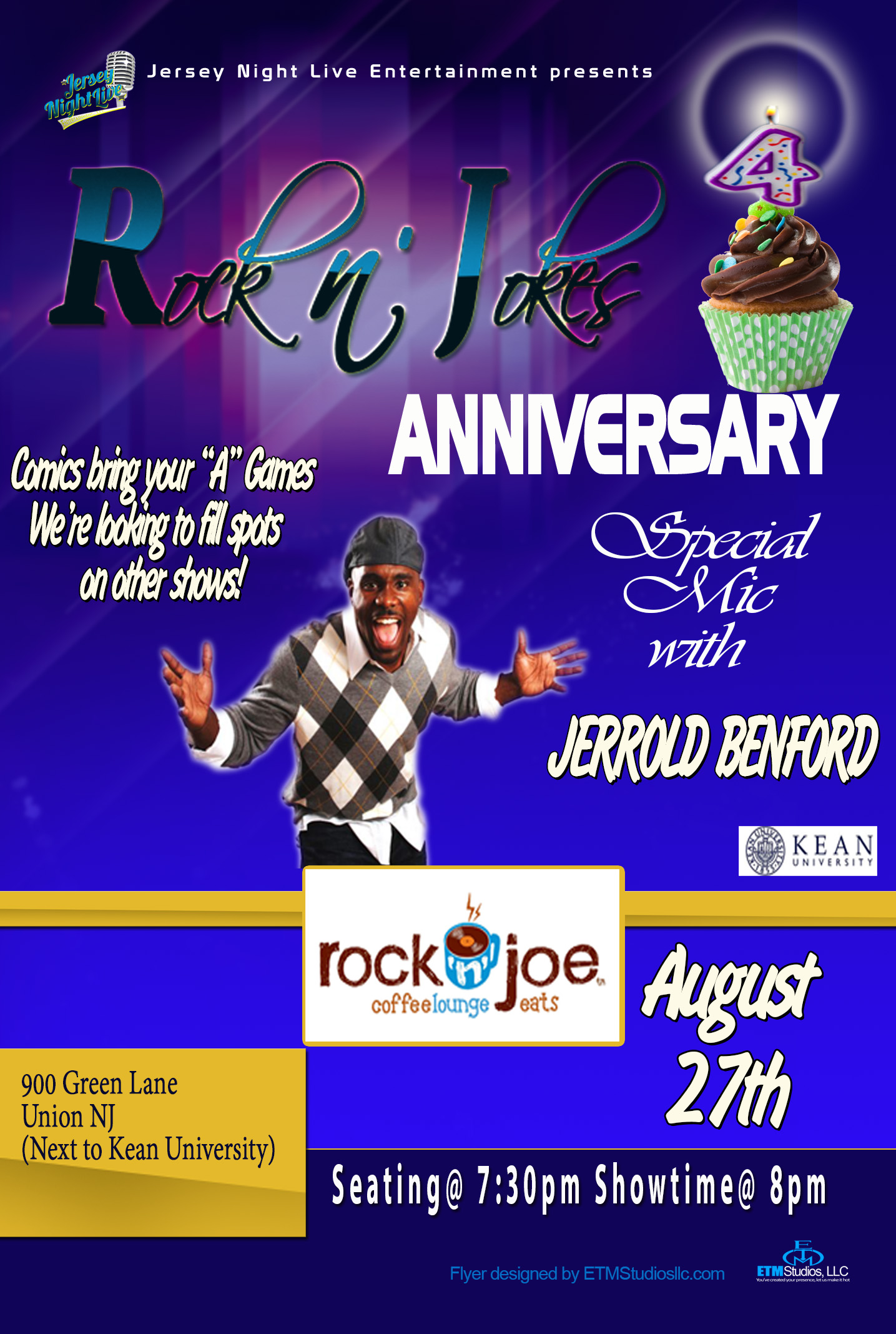 Rock-nJokes-Aug27-Jerrold-B-v2.jpg