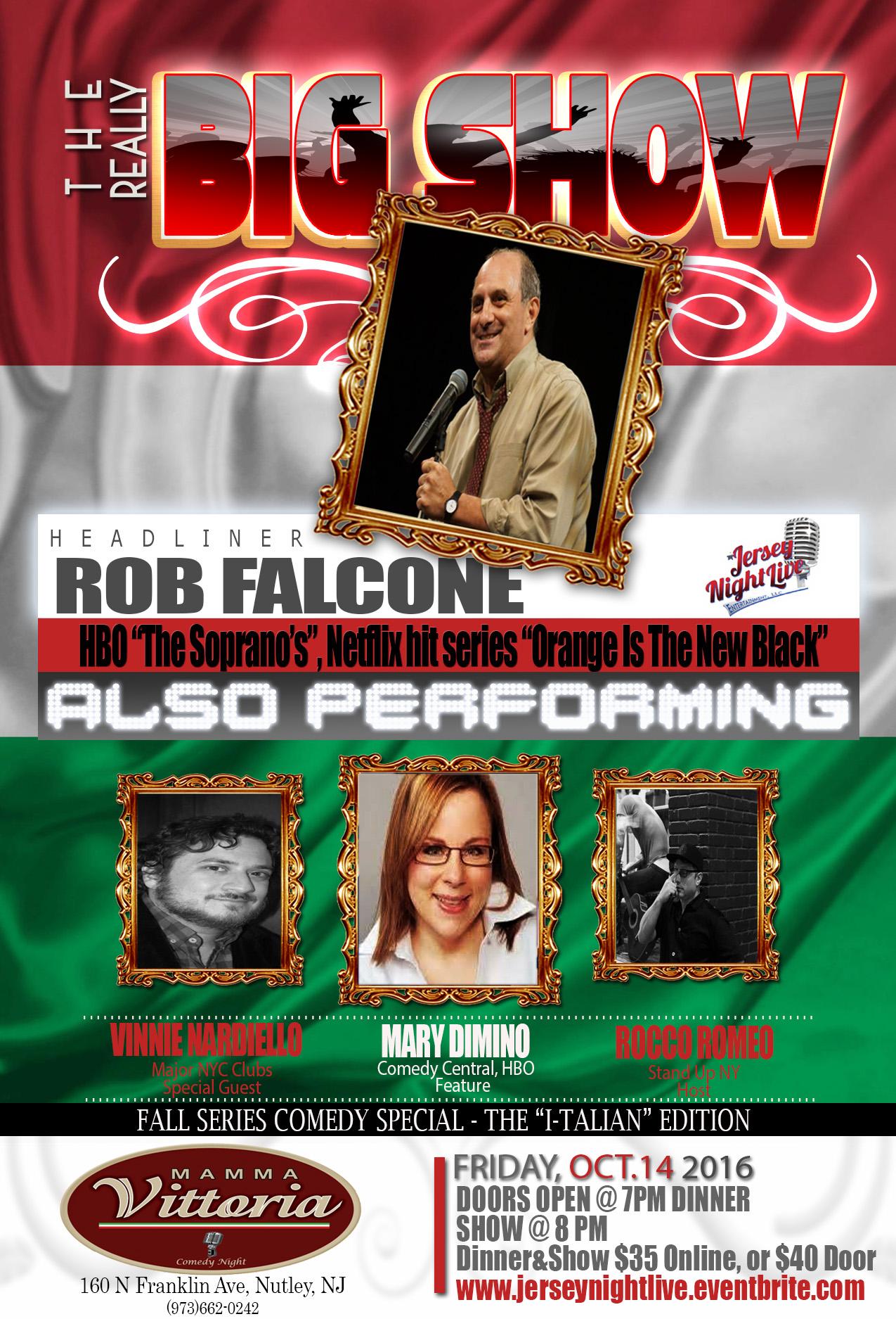 Rob-Falcone-show-10142016-v2-FB-Promo