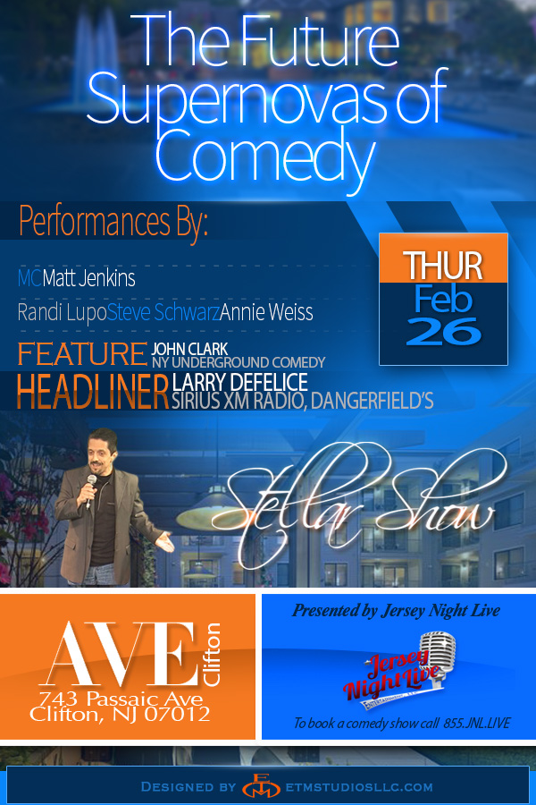 AVE COMEDY SHOW-Clifton-feb-26-v6.jpg