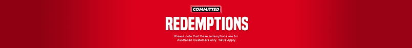 MKT-1070_Redemptions_Q3_Desktop_2560x300