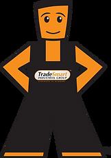 Tradesmart Man (Gumby)_Transparent.png