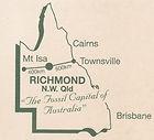 Real Estate Richmond