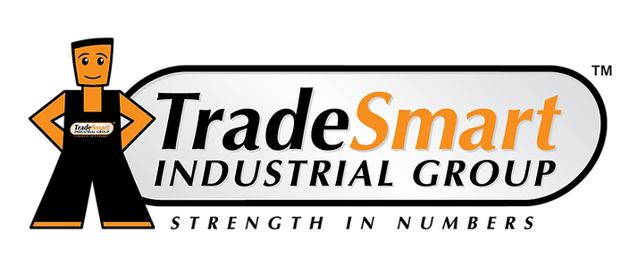 Transparent Tradesmart Logo.png