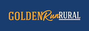 GoldenRunRural_CorporateIdentity_Logo_Va
