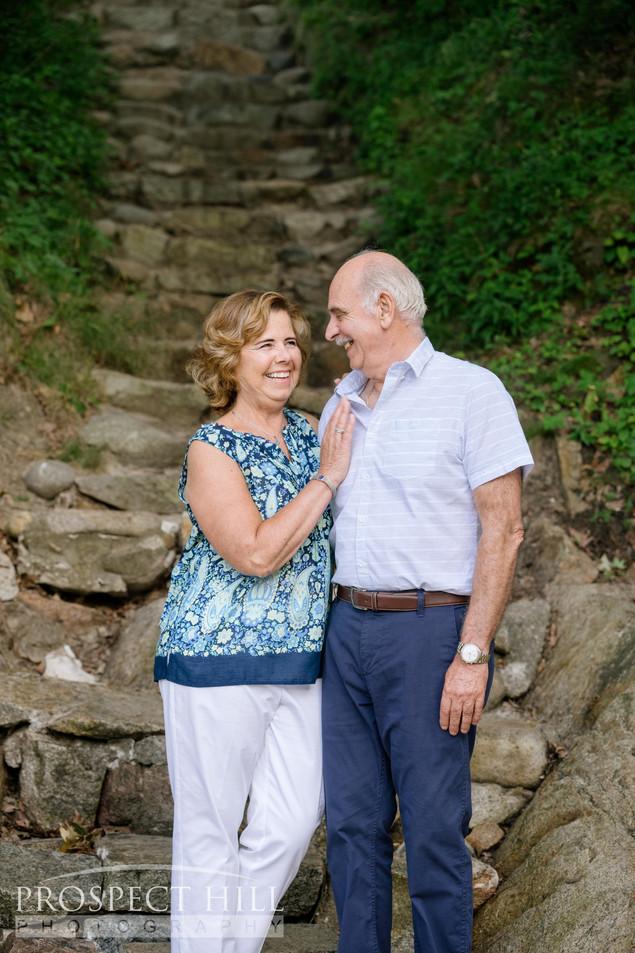 Couples Photograph