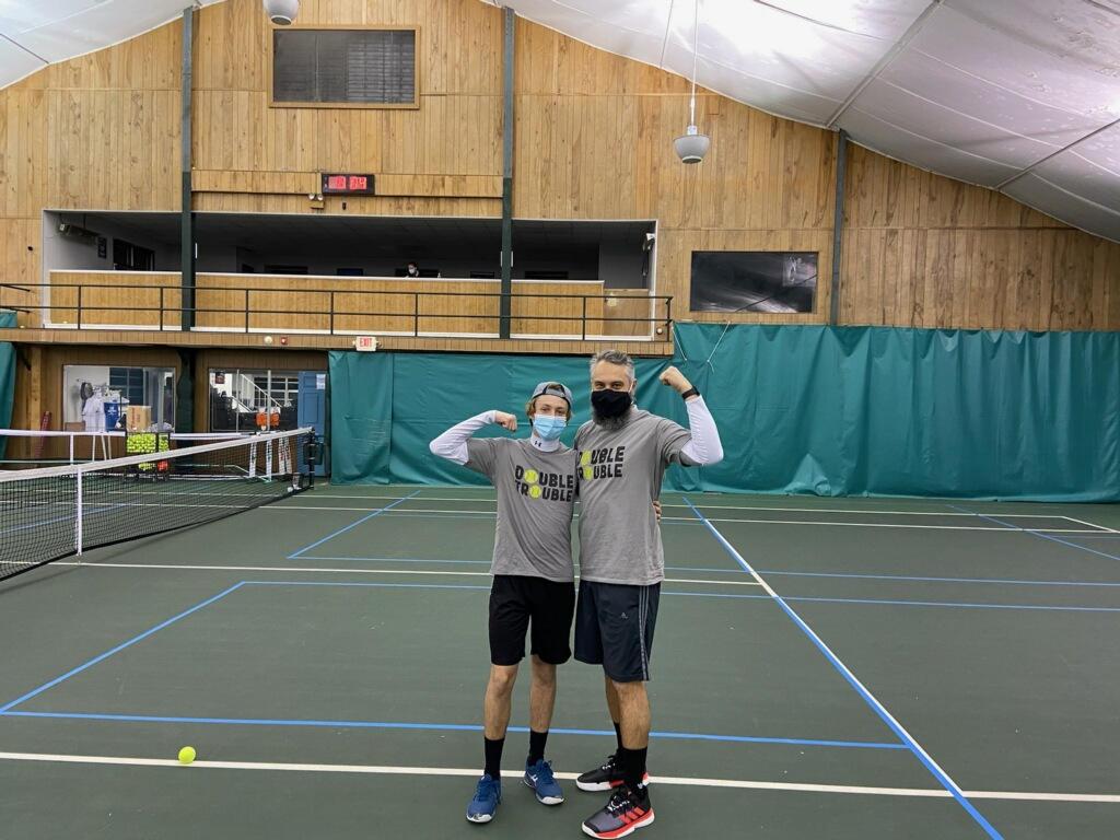 Stefan and Milosh.jpg