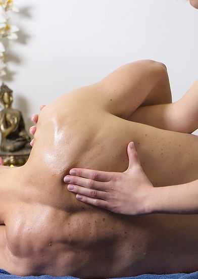 massage-2768833_1280.jpg