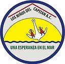 LOGO_Los_Niños_del_Capitan.jpg