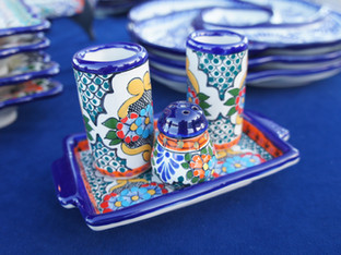 TEQUILA SETS