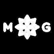 MG LOGO_Mesa de trabajo 1.png