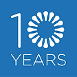 MG Logo 10 years_Mesa de trabajo 1.png
