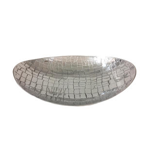 TURTLE SHELL TRAY