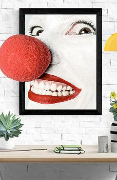 clown-2853227_1280.jpg