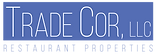 Trade Cor Logo copy-01.png