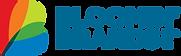 bbi-logo-2.png