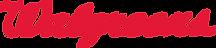 1280px-Walgreens_Logo.svg.png