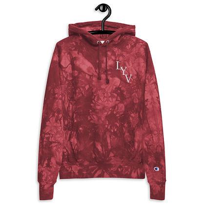 unisex-champion-tie-dye-hoodie-mulled-be