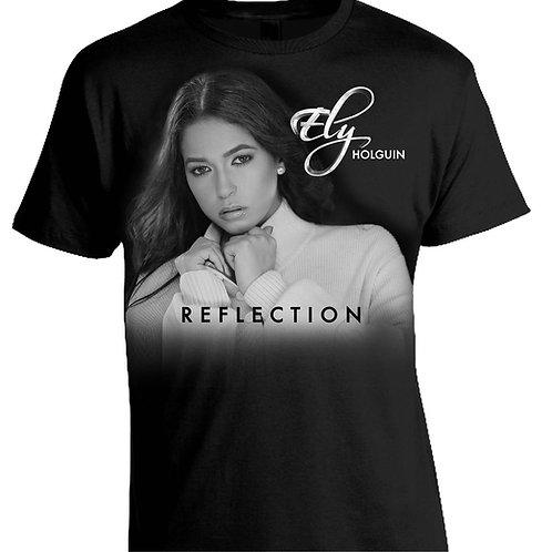 Ely T-shirt