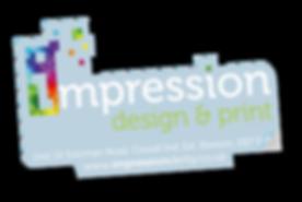 Sticker mockup-01.png
