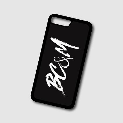 BC&M Phone Case