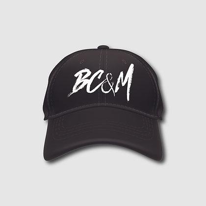 BC&M Cap
