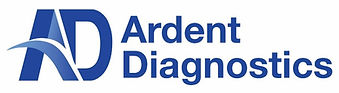 Contact Ardent Diagnostics for your drug testing needs