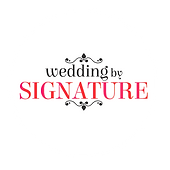 Wedding-By-Signature.png