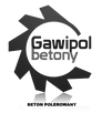 Logo Gawipol