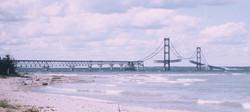 buildingbridge02