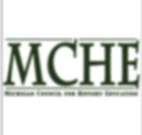 cropped-mche_twitterlogo-270x270.png